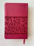 KJV Holy Bible *Pink Soft Cover*