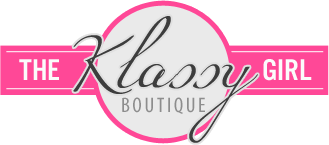 The Klassy Girl Boutique