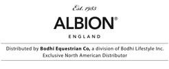 Albion Canada