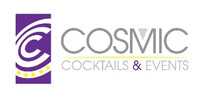 COSMIC Cocktails & Events Perth