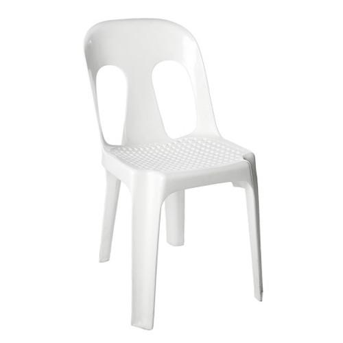 Great Multipurpose Chair