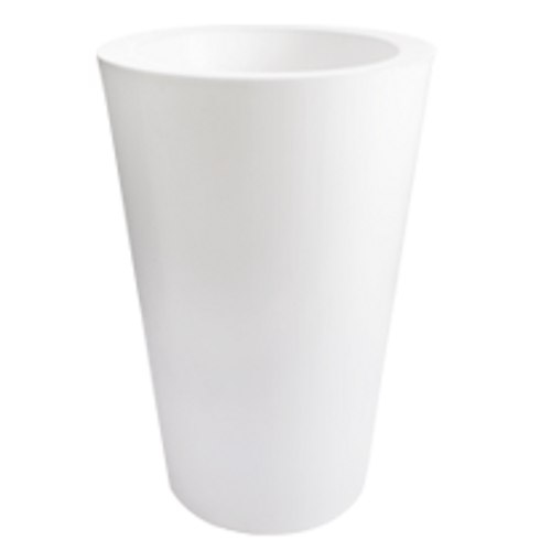 These Jumbo Ice buckets stand as tall as a Cocktail Table, so there is no bending over to get your favourite drink