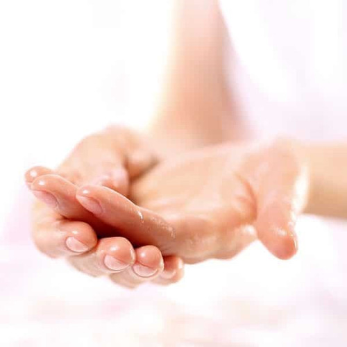 Wash with Soap and Water for 20 seconds when possible, use hand sanitiser in your car, office, home, when you out and about.