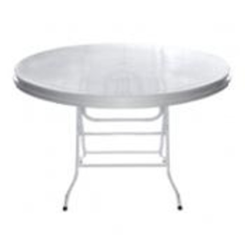 Perfect size for backyard parties and weddings.
