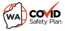 covid-safety-plan-logo.jpg