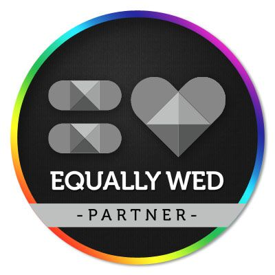 equally-wed-partner-badge.jpg