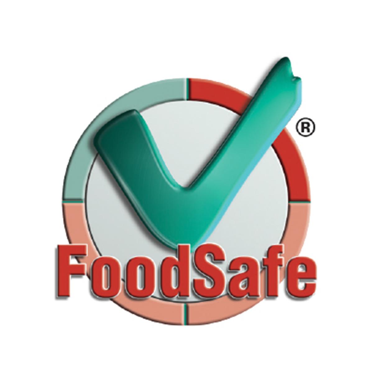 foodsafe-logo.png