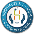 hosp-and-tourism-badge-2020.png
