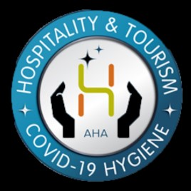 Hospitality Tourism Covid-19 Hygiene badge.jpg