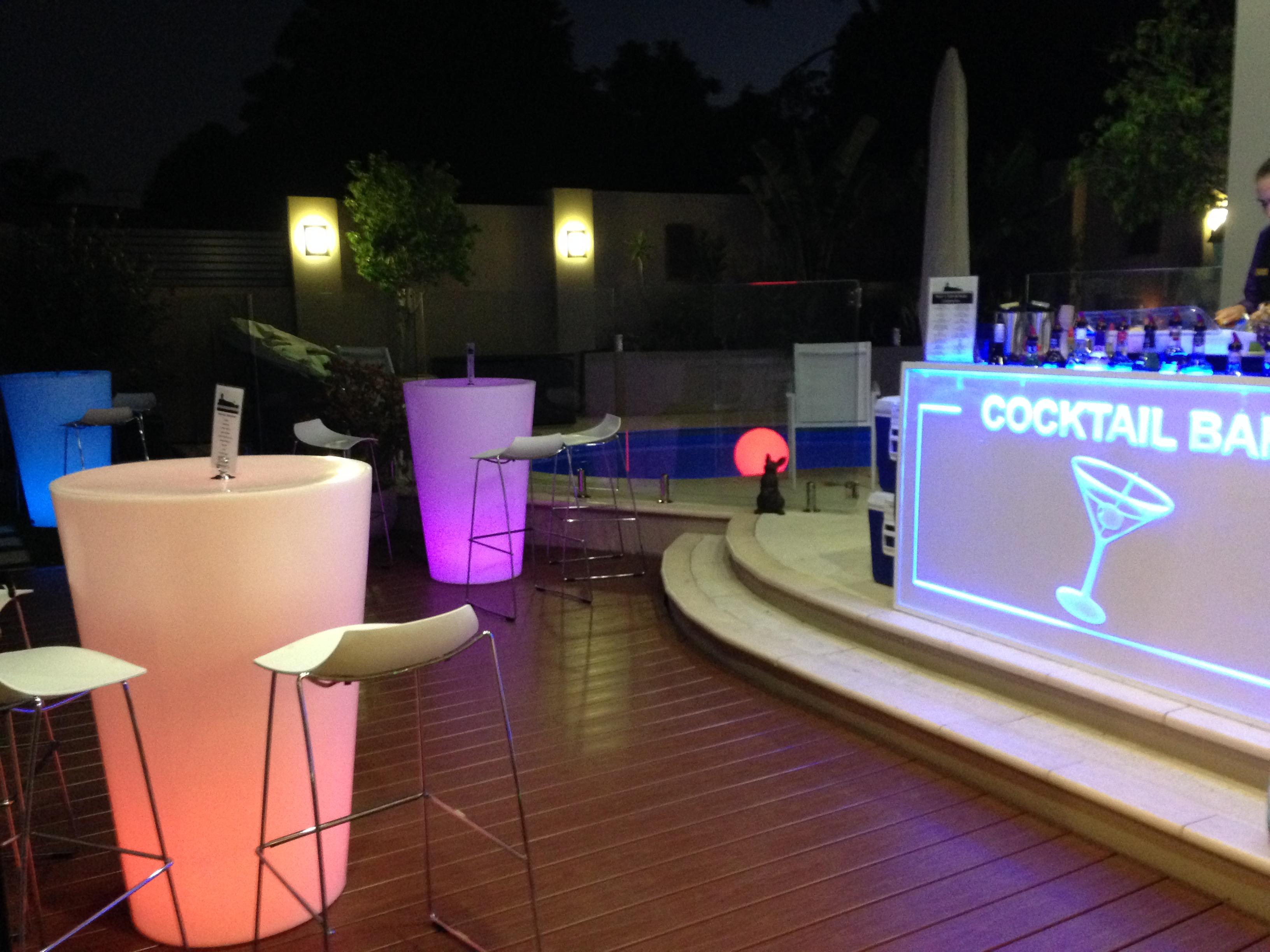 illuminated-furniture-and-bar.jpg