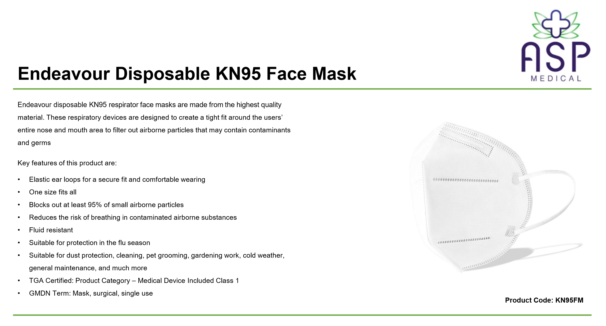 kn95-face-mask-disposable.png