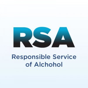 responsible-service-of-alcohol-300x300.jpg
