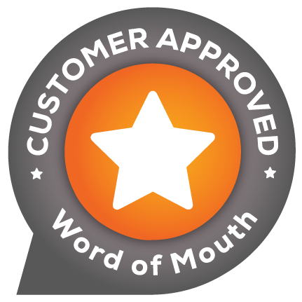wordofmouth-hcp-badge.png