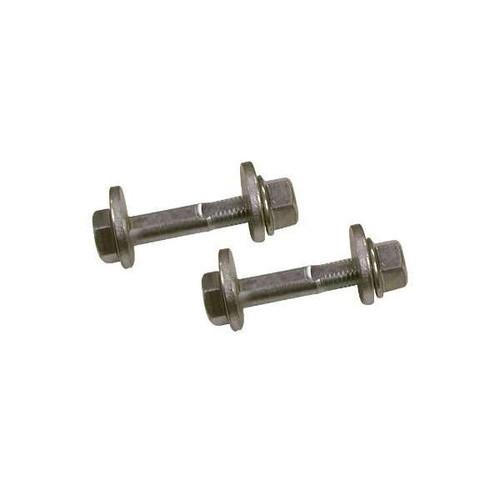 SPC Rear Cams - 03-07 G35, 03-08 350z 350z Suspension