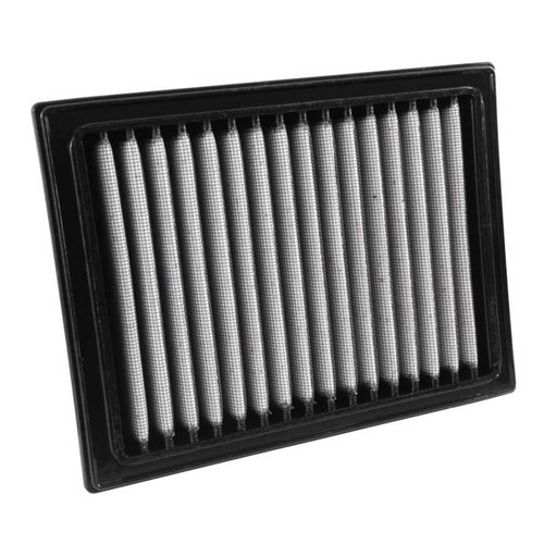 AEM DryFlow Panel Filters 2016+ Q50 Q60 VR30DDTT