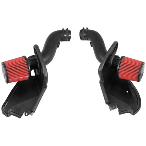 AEM Cold Air Intake System 2011-2017 M37/Q70