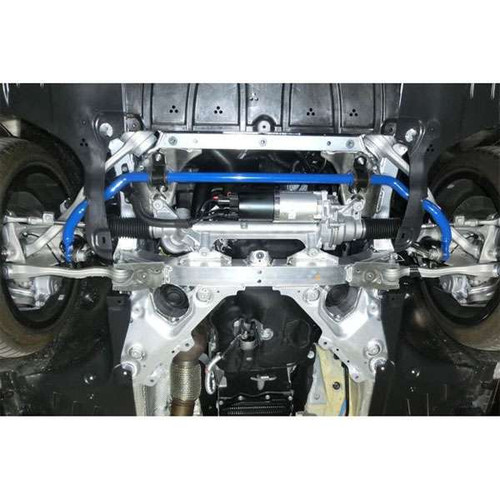 Cusco 28mm Front Sway Bar 2020 Toyota GR Supra A90 2020 Supra Suspension