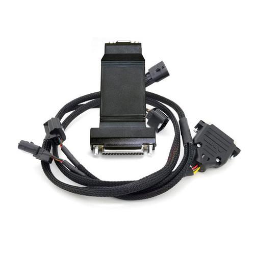 BMS Q50 Q60 VR30DDTT Stage 1 Performance Tuner