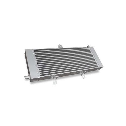 BMS High Capacity Intercooler Heat Exchanger for Infiniti Q50/Q60 Q50 Engine