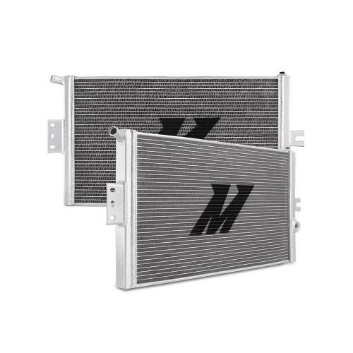 Mishimoto 16+ Infiniti Q50/Q60 3.0T Performance Heat Exchanger