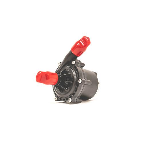 AMS Performance 2016+ Infiniti Q50 3.0L Twin Turbo VR30 (Non-Red Sport) Intercooler Water Pump Kit