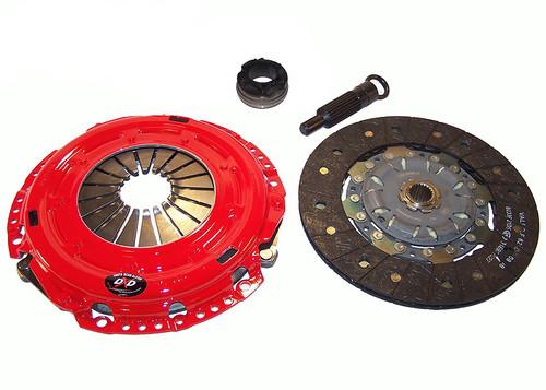South Bend Clutch Kits 90-96 300zx - Twin Turbo