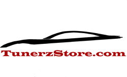 Tunerz Store