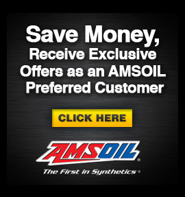 amsoil-preferred-customer.jpg