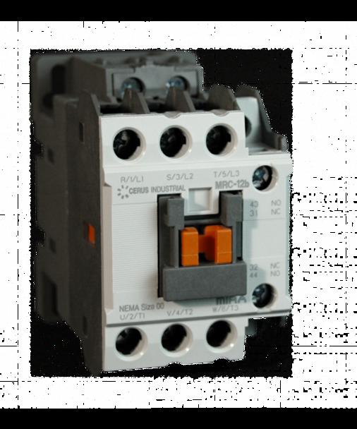 MRC-12B
