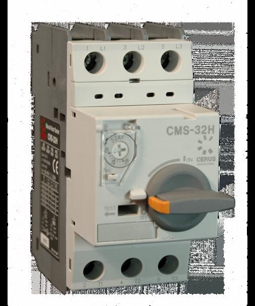 CMS-32H
