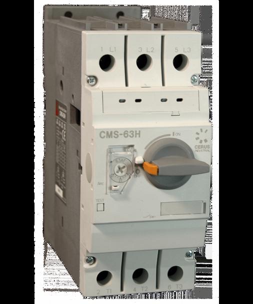CMS-63H