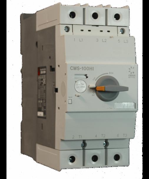 CMS-100HI