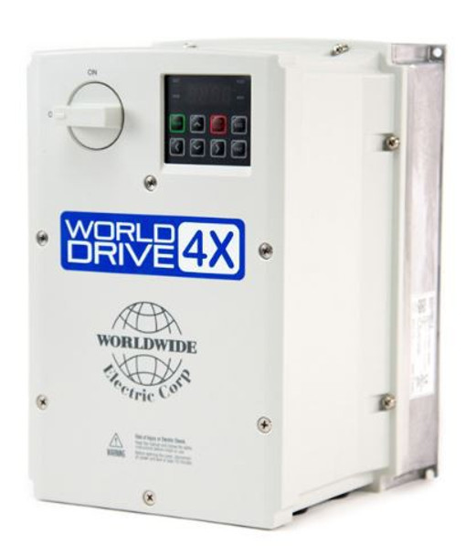 WD4X110-4
