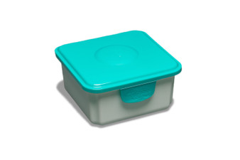 NEW Fresh Container
