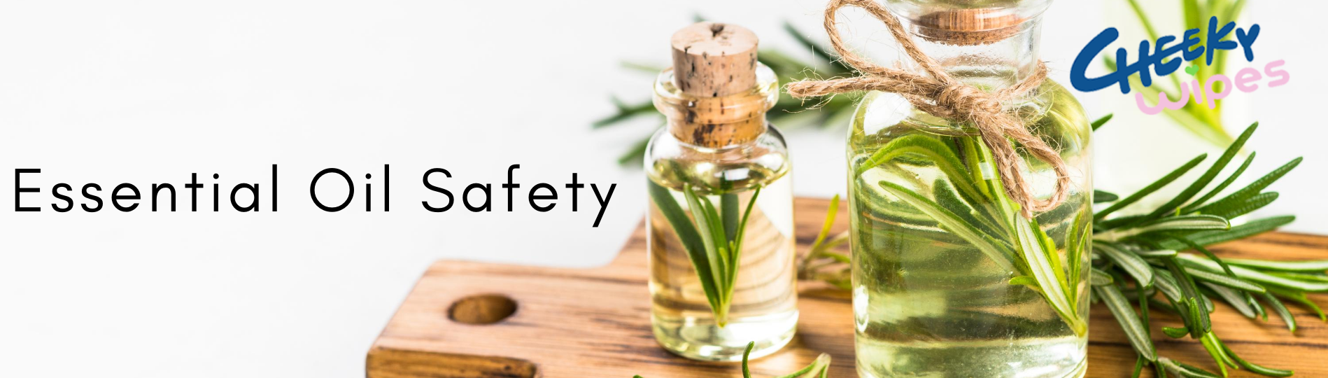 essential-oil-safety-banner.png