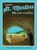 St. Martins