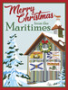 Maritimes Christmas Greeting Cards