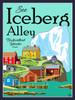 Iceberg Alley