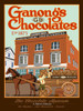 Ganong Confectioners