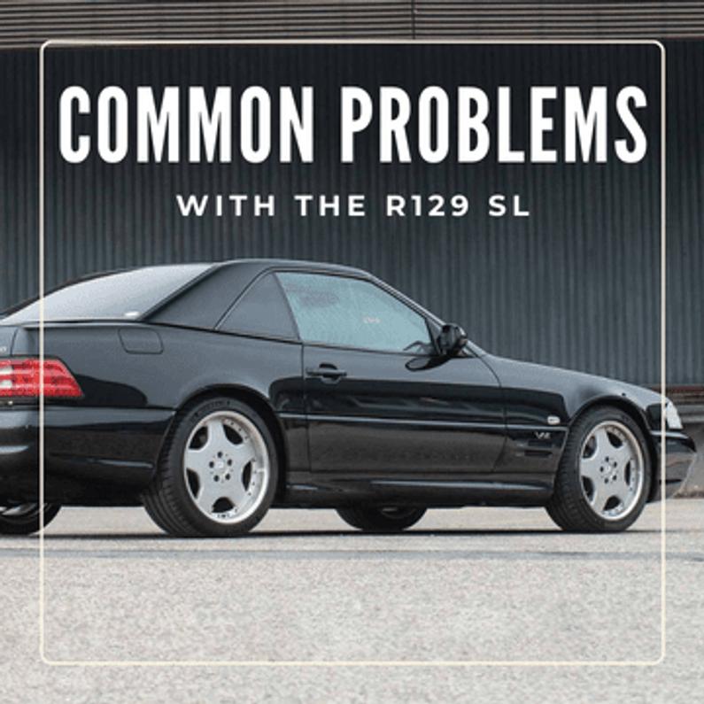 Tips, Tricks & Common Problems