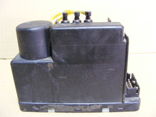 Mercedes 1298001048 Door Central Locking Vacuum Pump | R129 SL