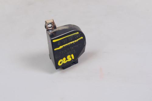 Mercedes 1298210251 Seat Proximity Sensor Switch - Right Offside   R129 SL