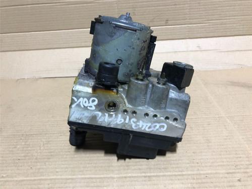 Mercedes 0024319712 ABS Pump | W140 W202 W210 R129 SL PREMIUM PART