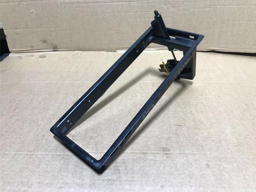 Mercedes 1296830206 Centre Console Armrest Mechanism Spares/Repair   R129 SL