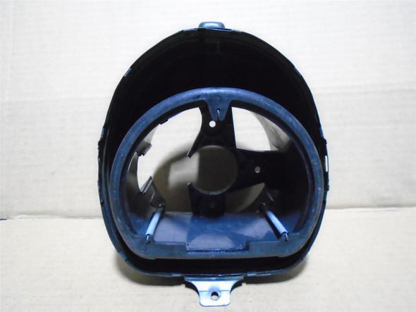Mercedes 1294622623 Steering Column Jacket - Dark Grey | R129 SL