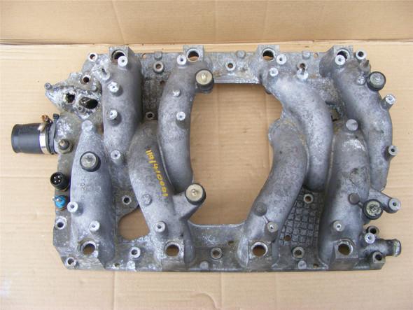 Mercedes 1191410001 Air Intake Manifold Inlet Piping | R129 500SL 119960