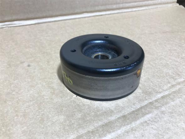 Mercedes 1042001070 Fan Belt Tensioner Pulley | R129 SL M104