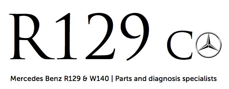 R129 Co