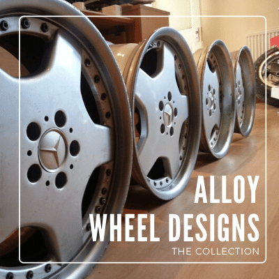 allow-wheel-designs.png