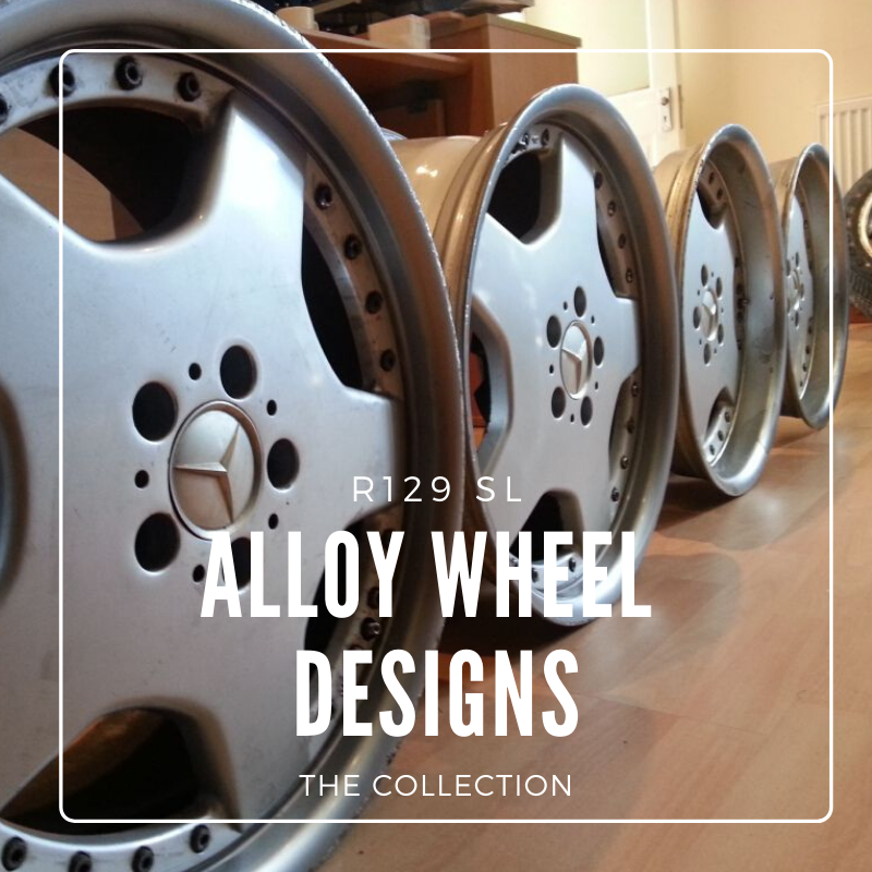 r129-sl-alloy-wheel-collection.png